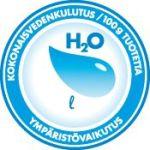 H2O_ilman_lukua